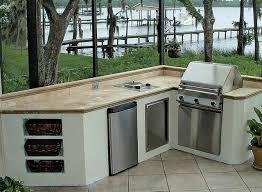 Small Outdoor Kitchen Design Ideas Outdoor Kitchen Pavilion Designs Outdoor Kitchen Dining