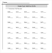 math worksheet template bunch ideas of grade 8 math worksheets