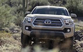 toyota tacoma redesign 2018 toyota tacoma redesign 2018 2019 best trucks