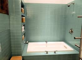 glass bathroom tile ideas glass bathroom tile irrr info