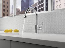Brizo Tresa Kitchen Faucet Manificent Perfect Brizo Kitchen Faucets Tresa Kitchen Brizo