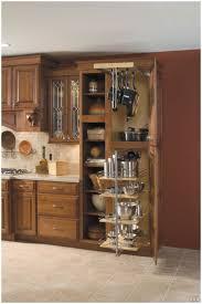 kitchen counter shelf rack kitchen counter organizer shelf kitchen