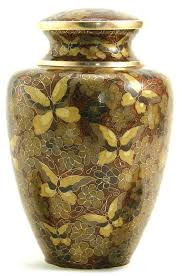 urn for ashes cremation urns for ashes