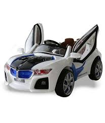 bmw battery car for buy battery operated bmw car with remote for