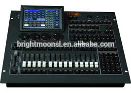 wholesale code master 1000 dmx 512 led light controller alibaba
