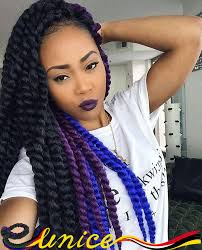 aliexpress com buy wholesale beauty hair havana twist crochet