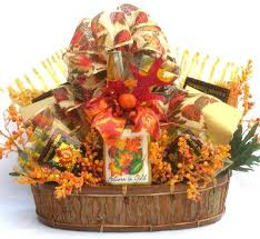fall gift basket ideas fall gift baskets and thanksgiving baskets