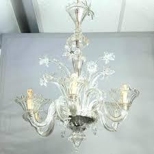 hand blown glass light globes hand blown glass lighting blown glass light fixtures hand blown