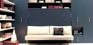 canapé lit armoire armoire lit canape armoire lit avec canapac storage armoire lit avec