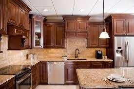 kitchen design show 150 kitchen design remodeling ideas pictures