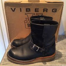 best short motorcycle boots the best f king boots in the world part 3 u2013 viberg short shift