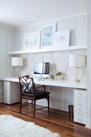 Build Cheap Desk Best 25 Long Desk Ideas On Pinterest Cheap Desks For Sale
