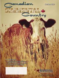 october 2015 simmental country by today u0027s publishing inc issuu