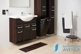 Bathroom Cabinet Tall by Bathroom Cabinet Storage Ideas Tags Bathroom Laundry Cabinet