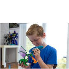 3doodler create 3d printing pen 3doodler create 3d printing pen iwoot