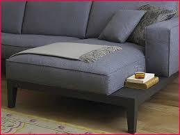 comment renover un canapé en cuir canape lovely comment renover un canapé en cuir comment renover
