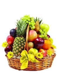 food basket delivery fruit food baskets delivery dearborn mi blossoms fruit
