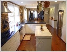 best 25 long narrow kitchen ideas on pinterest narrow long narrow kitchen island table home ideas pinterest for skinny