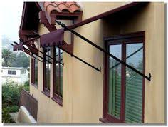 Lifestyle Awnings Lifestyle Awnings Come In All Different Patterns So You Can Match