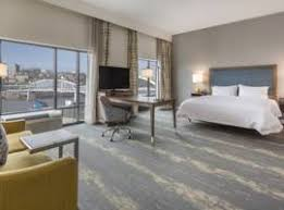 Comfort Suites Newport The Best Available Hotels U0026 Places To Stay Near Newport Ky