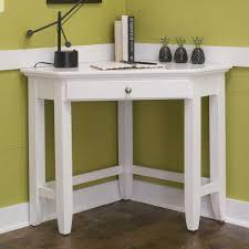 white corner office desks for home white small corner desk thedigitalhandshake furniture ideas for