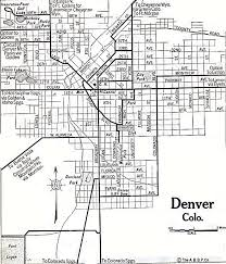 united states historical city maps perry castañeda map