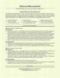 beautiful resume paper color pictures simple resume office