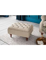 Marks And Spencer Armchairs Highland Button Sofa U0026 Armchairs M U0026s