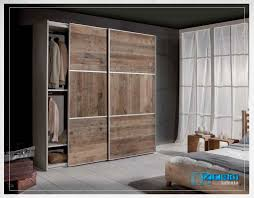 armadio guardaroba offerte armadio grandi dimensioni con due ante scorrevoli armadio guardaroba