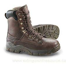 s metatarsal work boots canada michelin work boots s sledge steel toe metatarsal brown xpx761