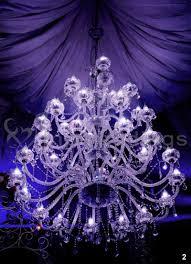 Wedding Chandeliers Chandeliers For Modern Weddings U0026 Events Crystal Floral