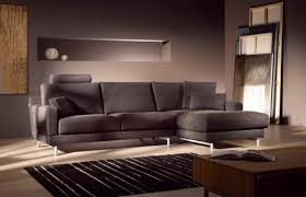 amusing knowing a modern contemporary sofa types furniture intenzy