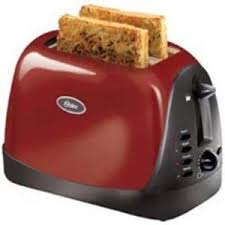 Sunbeam 4 Slice Toaster Review 2 Slice Toaster Reviews Find The Best 2 Slice Toasters