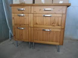 meubles de cuisine ikea achetez vends meubles de occasion annonce vente à cannes 06