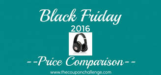 dr dre beats black friday black friday comparisons archives the coupon challenge