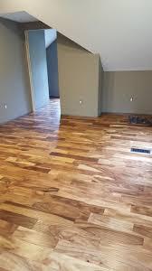 acacia ehs5300 hardwood