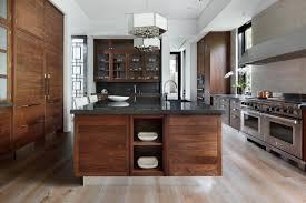 Custom Built Cabinets Online Kitchen Cabinet Custom Built Cabinets Black And White Kitchen