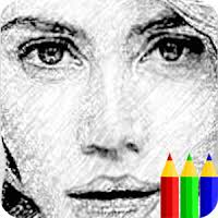 pencil sketch ad free 3 7 0 mod apk paid revdl