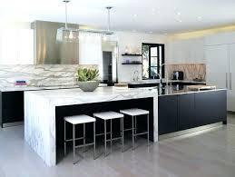 destockage meubles cuisine meuble cuisine destockage destockage meuble cuisine pas cher 10