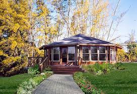 House Plans For Patio Homes Topsider U0027s Quality Prefab Patio House Designs And Guest House