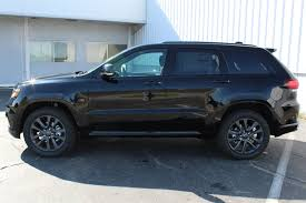 granite crystal metallic jeep grand cherokee jeep grand cherokee altitude in indiana for sale used cars on