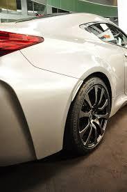 lexus extended warranty platinum cost rc f liquid platinum lexus rc350 u0026 rcf forum
