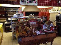 la cuisine de norbert photo3 jpg picture of la table de norbert carcassonne center