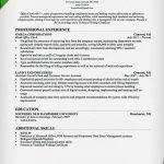 sample resume clerical resume clerical bookkeeping sample legal