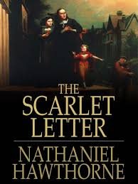 the scarlet letter ebook 2008 worldcat org