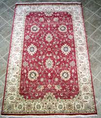 Outlet Area Rugs Pretty Area Rugs At Home Depot On Area Rugs Rug Depot Outlet Rugs