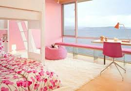 chambre ado fille incroyable idee de decoration de chambre d ado fille 1 chambre