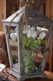 74 best decorative lanterns images on lantern