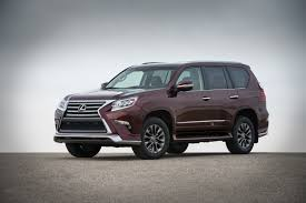 lexus suv in south africa down home luxury lexus at blackberry farm black enterprise