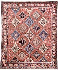 Pink Oriental Rug Authentic Persian Rugs Handmade Oriental Rugs Antique Silk Rugs